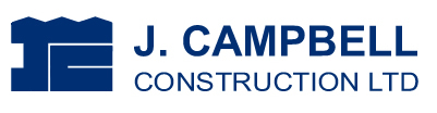 J.Campell Construction